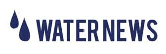 water fees logo