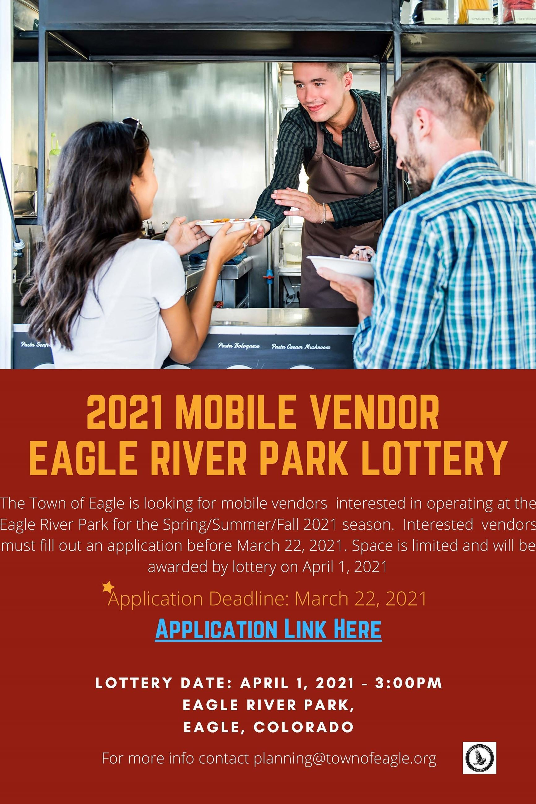 TOE-River Park Lottery - Flier (003)