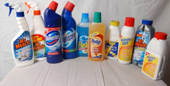 cleaning products.jpg