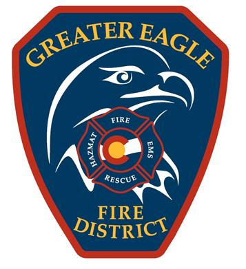 Eagle Fire Patch 2.jpg
