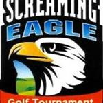 Screaming Eagle Golf Logo.jpg